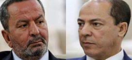 حجب الثقة عن الجعفري والشلماني يتولى رسميا رئاسة الاتحاد الليبي لكرة القدم