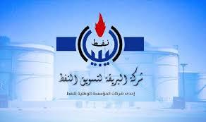 استمرار تسيير قوافل الوقود إلى الجنوب الليبي بعد تجاوز العوائق الأمنية