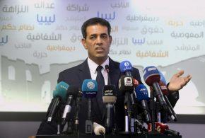 مفوضية الانتخابات تشرع في التحضيرات للاستفتاء على الدستور وتضع شروطا لإنجاح عملها