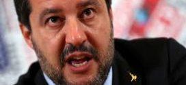 إيطاليا: فرنسا ليس لها مصلحة في استقرار ليبيا