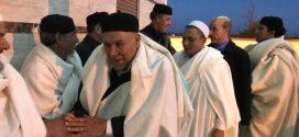 مصالحة اجتماعية جنوب طرابلس وتحذير أممي من تصاعد وتيرة الأحداث في الجنوب