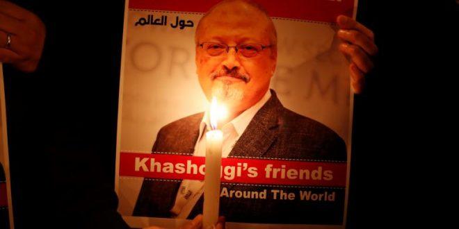 النائب العام السعودي يطالب بإعدام 5 من بين 11 متهما في قضية خاشقجي