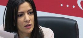حراك سياسي في تونس لاسترجاع أطفال توانسة قابعين بين الهلال الأحمر والسجون في ليبيا