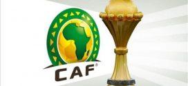 مصر تظفر باستضافة بطولة أمم أفريقيا 2019 وتعزز آمال ليبيا في التأهل للنهائيات