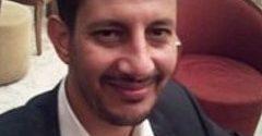 رأي- إشكالية العرب السياسية