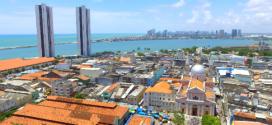 هل نعيش كي نعمل أم نعمل كي نعيش؟ سؤال يطرحه فيلم وثائقي برازيلي