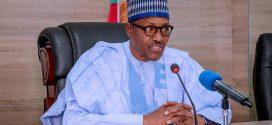 الرئيس النيجيري بخاري يقول إن حكومته ستظل شاملة للجميع