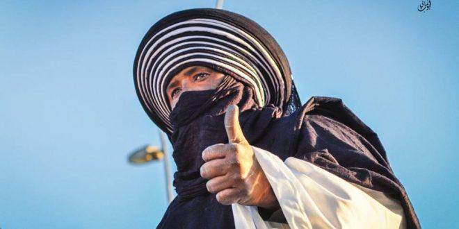 انطلاق مهرجان مصراتة للتسوق في دورته الثانية