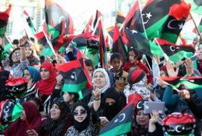 الرئاسي يعلن السابع عشر من فبراير عطلة رسمية احتفالا بالذكرى الثامنة للثورة