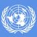 مسؤولة أممية: ليبيا تزداد فقرا عاما بعد الآخر