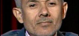 رأي- تأثير المصالحة الخليجية على النزاع الليبي