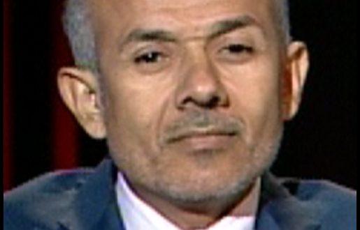رأي- هل غيّر لقاء أبوظبي مسار التسوية السياسية في ليبيا؟