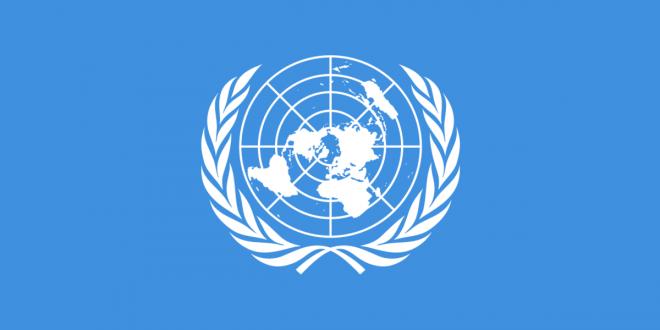 الأمين العام للأمم المتحدة يرحب بالاجتماع الليبي في أبوظبي برعاية ممثله الخاص