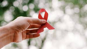 مريض مصاب بفيروس الإيدز في لندن يقدم ثاني أمل في العالم للشفاء من المرض