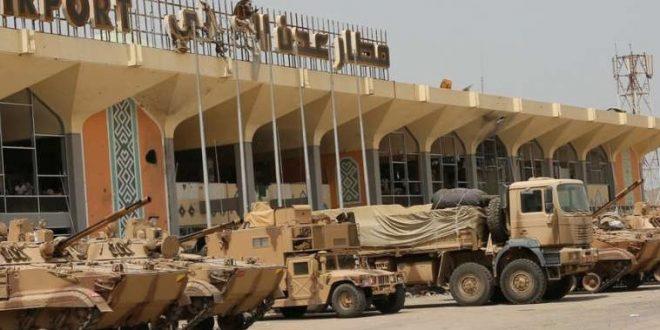 لماذا سحبت الإمارات بعض قواتها من اليمن؟  4 أسباب قد تكون وراء هذه الخطوة المفاجئة