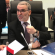 الوطنية للنفط تحذر من محاولة كيانات موازية في ليبيا تصدر النفط بأقل من السعر الرسمي