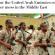 عيون- كيف تساهم دولة الإمارات في الفوضى في الشرق الأوسط؟