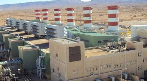 توقف إمدادات النفط عن محطة اوباري الغازية يهدد الاستقرار المنشود للشبكة العامة للكهرباء