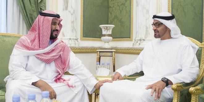 وجهة نظر: الإمارات.. من دولة رائدة إلى بؤرة مشاكل