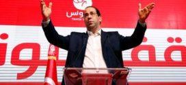 حقائق- بعض المرشحين البارزين في انتخابات الرئاسة في تونس