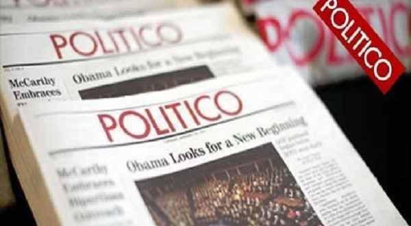 """صحيفة: """"جوثام"""" ستعد تقارير حول انتهاكات حقوق الإنسان والجرائم التي ارتكبها حفتر ضد المدنيين الليبيين"""