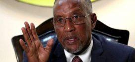 قاعدة جوية إماراتية في أرض الصومال ستتحول لمطار مدني