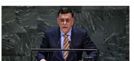 مترجم- الولايات المتحدة في عداد المفقودين في ليبيا