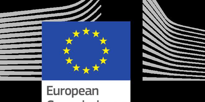الاتحاد الأوروبي يعلن عن مساعدات إنسانية لليبيا بقيمة مليوني يورو