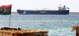 *مترجم- تهريب الوقود في ليبيا الغنية بالنفط