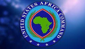 أفريكوم تحقق في سقوط طائرة بدون طيار تابعة لها فوق العاصمة طرابلس