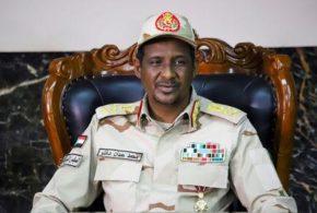 *الأمم المتحدة تتهم الأردن والإمارات وتركيا والسودان بانتهاك عقوبات ليبيا