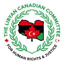 """اللجنة الكندية الليبية لحقوق الإنسان والعدالة تدعو كندا للتحقيق مع مؤسستي ديكنز وماديسون لدعمها """"مجرم الحرب"""" حفتر"""