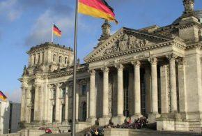 اللقاءات التحضيرية لمؤتمر برلين تحقق تقدما محدودا وتواجه عقبات