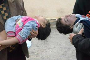 القضاء الأمريكي يستدعي حفتر على خلفية قتل المدنيين في طرابلس