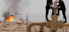 حفتر يغلق النفط عشية برلين متسببا في خسائر لليبيا تقدر بـ 55 مليون دولار يوميا
