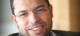 رأي- قراءتي المتواضعة للمستجدات في الجارة التي ستحدد مستقبلنا، ليبيا
