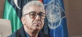 """الداخلية الليبية تطلق تطبيقا ذكيا لاستقبال البلاغات """"بسرعة وأمان"""" وتفتح النار على الفساد"""