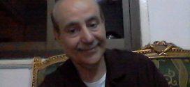 رأي- دعوة للتفكير! من وحي إغلاق حقول النفط والموانئ غير الليبية!