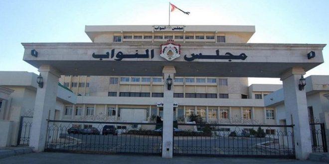 نائب أردني يطالب بلاده بتوضيح علاقتها مع ميليشيات حفتر