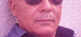 """الروائي الليبي عبدالله الغزال يحصد الترتيب الأول في مسابقة """"راشد بن حمد الشرقي"""" بالفجيرة"""