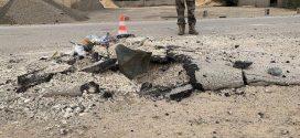 الناس تنشر تقرير هيومن رايتس ووتش الذي يدين استخدام حفتر للذخائر العنقودية ضد العاصمة طرابلس