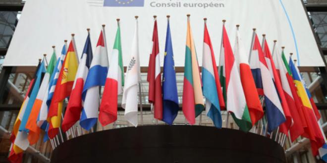 أوروبا: جدل بشأن عملية مراقبة حظر توريد السلاح لليبيا