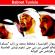 """عيون- مخطط محمد بن زايد """"عسكرة"""" العالم العربي من دبي حتى تخوم تونس العاصمة، وطرابلس هي البوابة"""