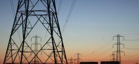 عضو بمجلس النواب الليبي ينشر مقترحا لحل أزمة الكهرباء في البلاد ويدعو المواطنين للتفاعل معه
