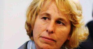سيناتورة إيطالية معارضة: ليبيا خرجت عن رادارنا بالكامل