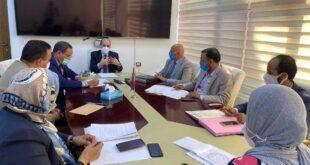 وزارة التعليم: استئناف العام الدراسي المتوقف في 20 سبتمبر. والعام الدراسي الجديد في 20 ديسمبر 2020