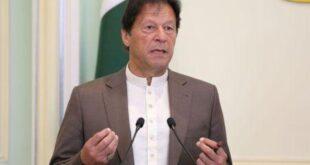 باكستان: الوساطة بين السعودية وإيران تسير ببطء