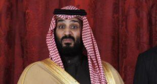 تفاصيل مذكرات استدعاء محمد بن سلمان و13 سعوديا في قضية سعد الجبري بواشنطن
