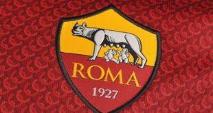 صحيفة: الملياردير الأمريكي فريدكين يقترب من شراء نادي روما يوم الخميس