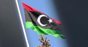 الأحد بالمغرب.. فرقاء ليبيا يبحثون آليات شغل المناصب السيادية